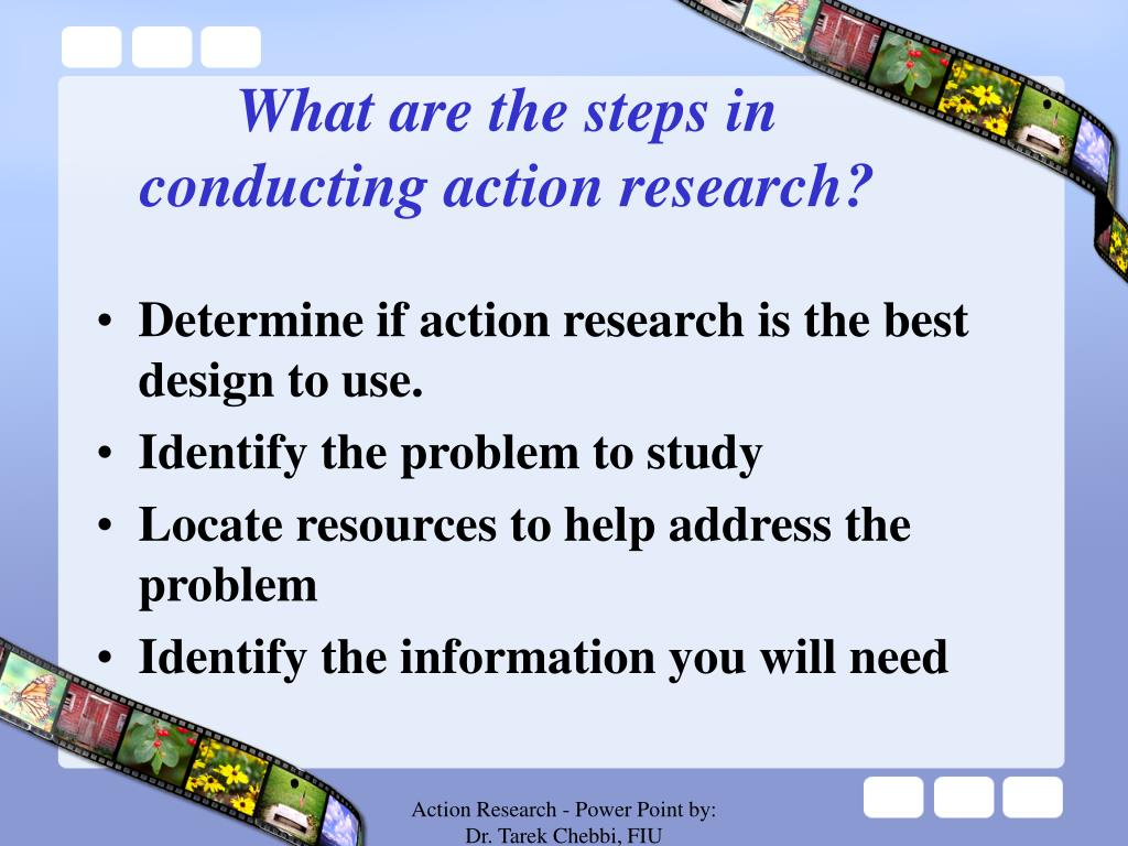 different steps in conducting a research paper Steps in conducting a research project or experiment when you are involved in conducting a research project and 2 packs of paper towels.