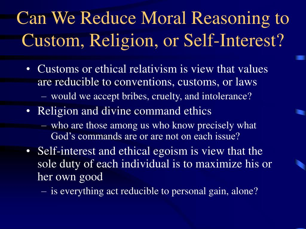 essay on moral values Free essay: morals, values, and ethics morals, values and ethics define who we are and what we believe culture, religion, and many other things affect our.