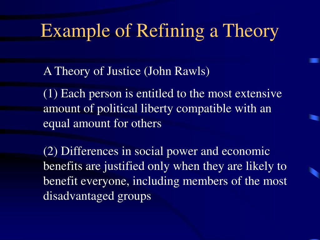 moral social and political philosophy comparison essay International and comparative criminology juvenile justice and  subject:  philosophy, social and political philosophy, epistemology online publication   keywords: education, philosophy, students' rights, parents' rights, moral  education, educational ideals  all these and more are addressed in the essays  that follow.