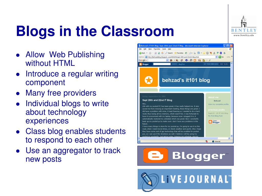 Allow  Web Publishing without HTML