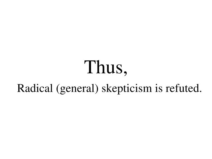 Thus,
