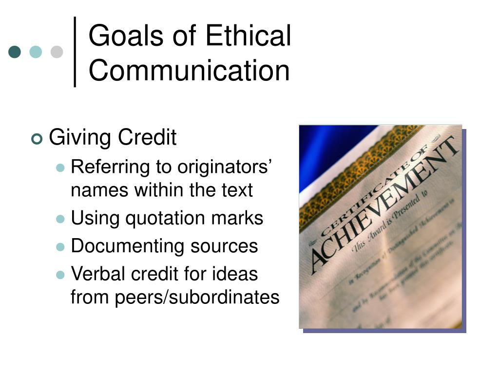 communication ethics Communication ethics comm 4020 week 3 agenda practical ethics overview of ethical paradigms utilitarianism deontology divine command ethical relativism virtue ethics.