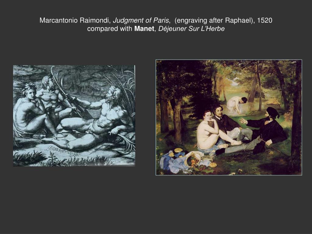 Marcantonio Raimondi,