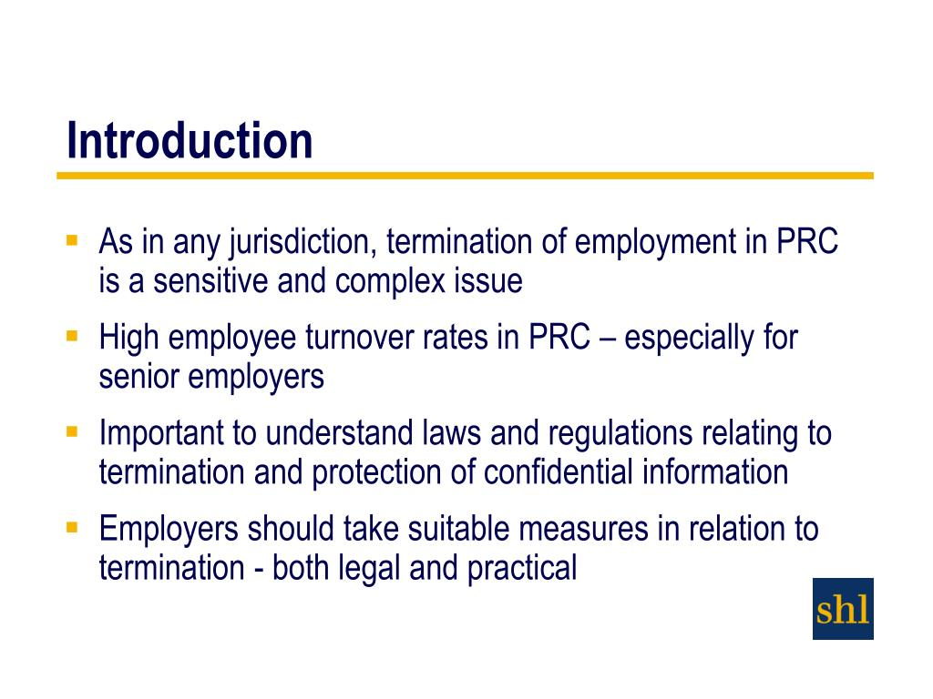 an introduction to the issue of preferential hiring Indian employment preference: legal foundations and limitations i introduction in recent years, native americans have been and cultural problems on the reservations8 development of tribal other general employment preference statutes were subsequently enacted: 25 usc § 46 (1976.