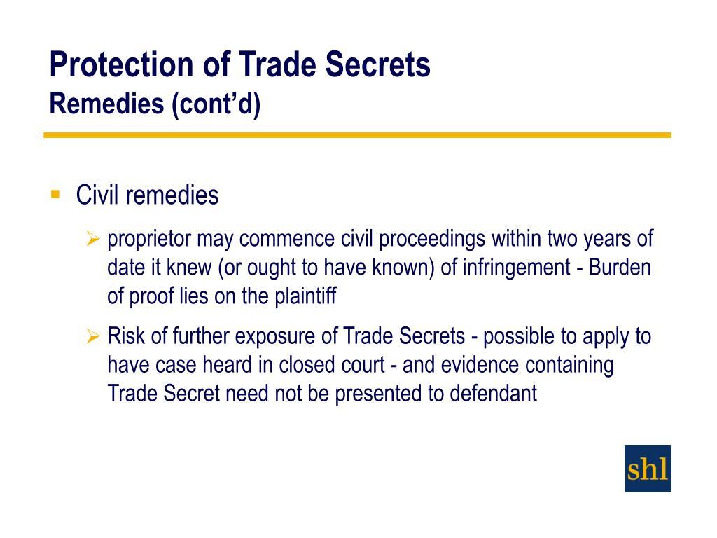 Trade Secret Definition Qatar Habits Of The Wealthy Dubai
