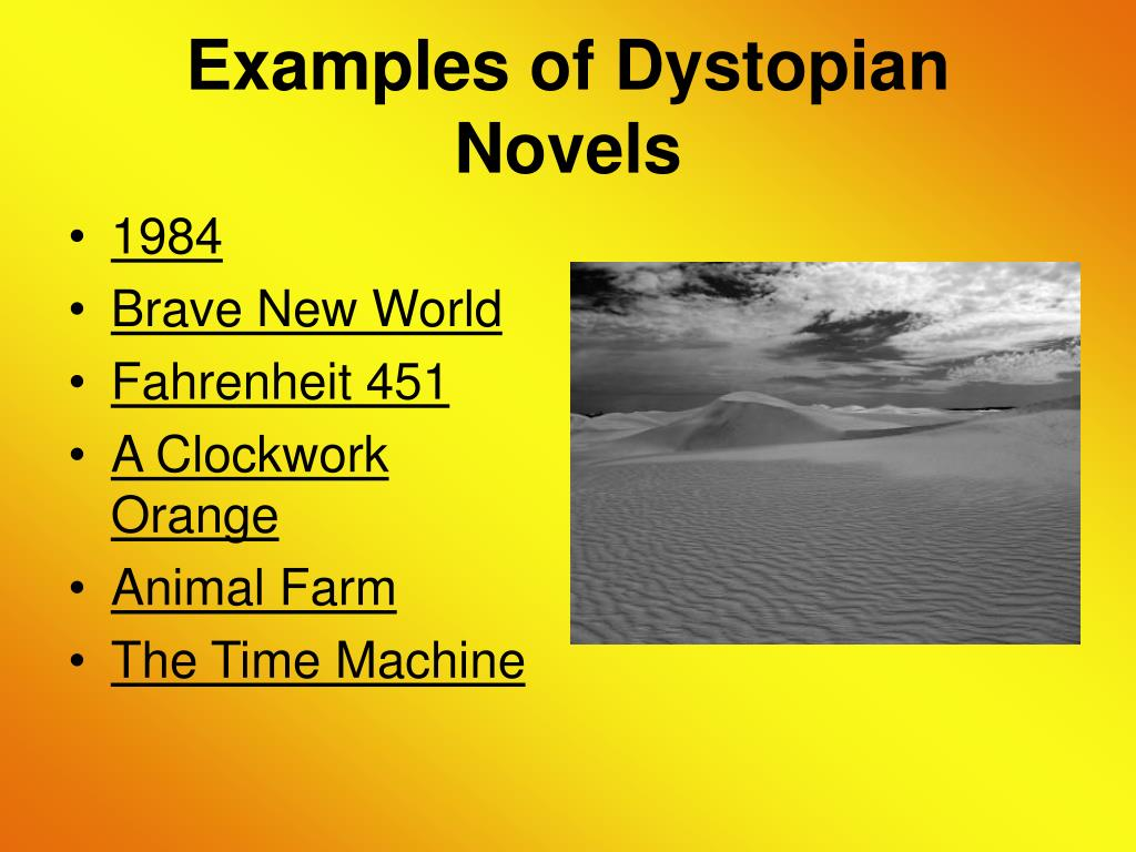 dystopia essay questions Dystopian literature allows young adults to gain a sense of purpose by living vicariously through the characters in their books who represent the emergence of a powerful generation if you found our page, you were looking for a dystopian literature essay sample to look through and understand how to write it and support your ideas.