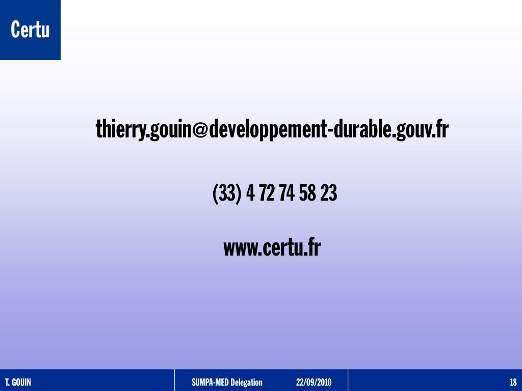 thierry.gouin@developpement-durable.gouv.fr