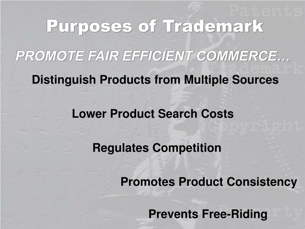 Distinguish Products from Multiple Sources