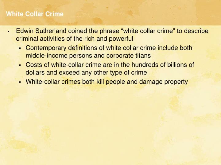 White collar crime l.jpg