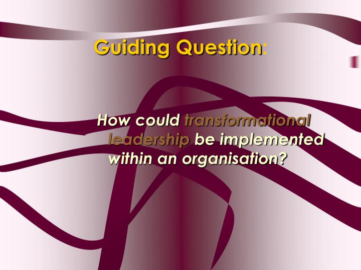 Guiding question l.jpg