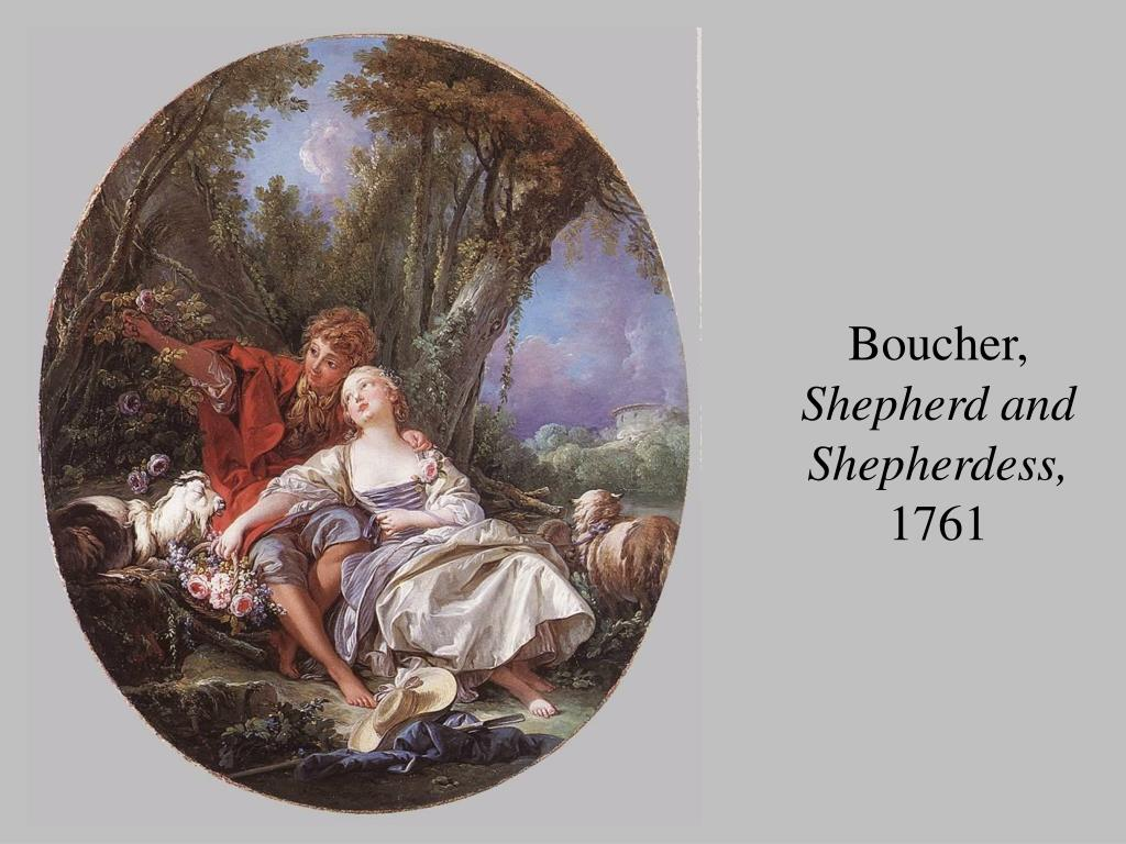 Boucher,