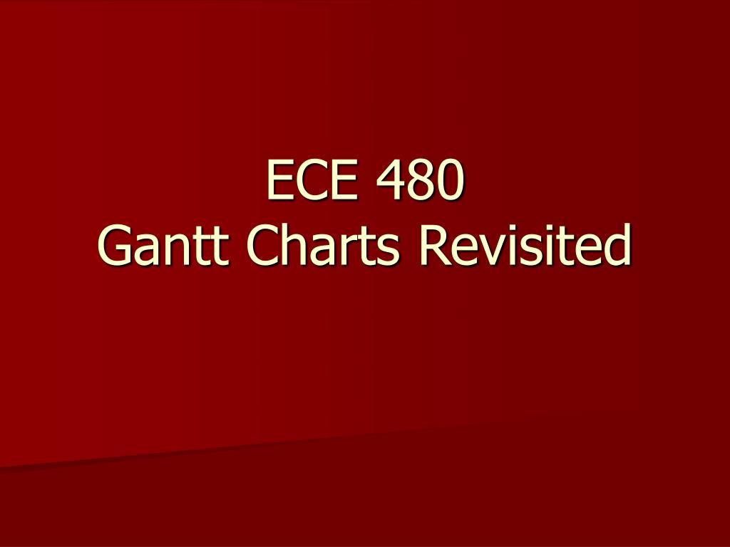 ECE 480