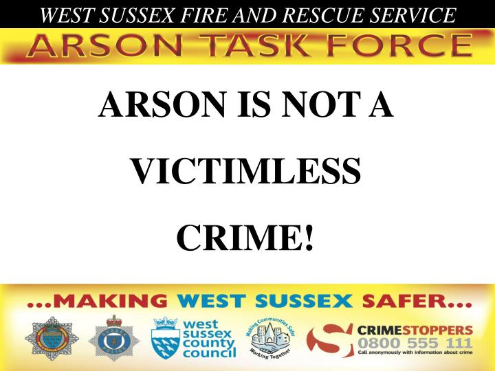 West sussex fire and rescue service3