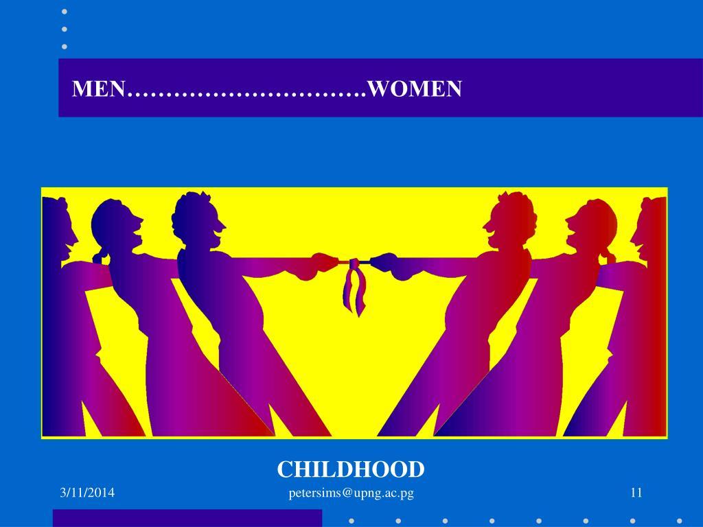 MEN………………………….WOMEN
