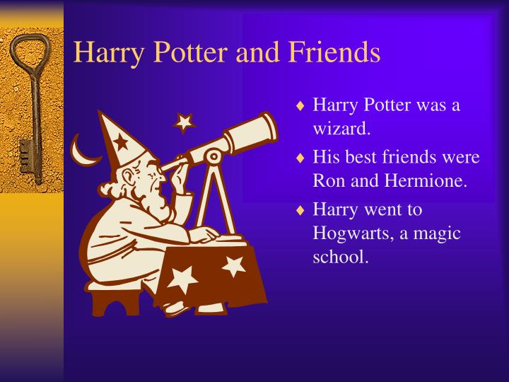 Harry potter and friends l.jpg