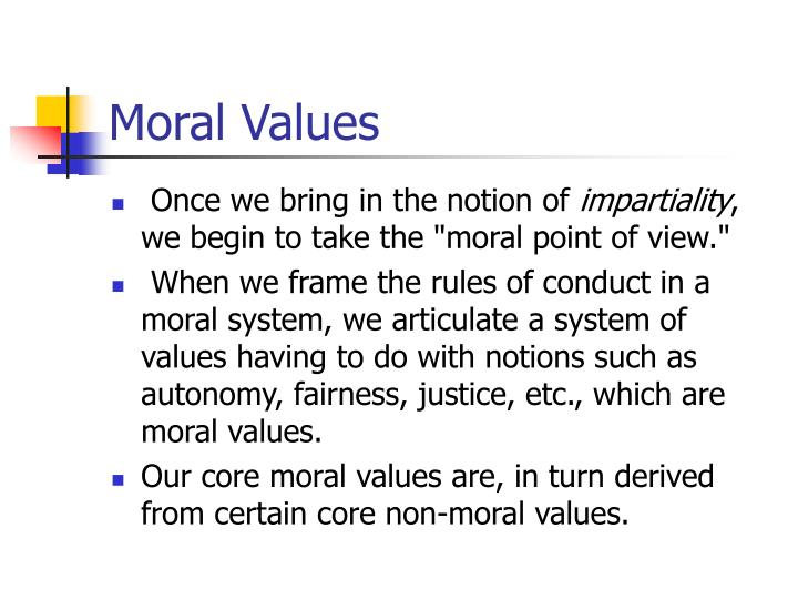 three point on moral and ethics 3 morals rules or habits of conduct,  moral, ethical,  moral, morality - latin mor/mos, custom, is the starting point of moral, morality, .
