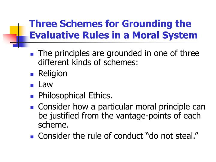 ethics 'from a religious point of Ethics quotes from brainyquote, an extensive collection of quotations by famous authors, celebrities, and newsmakers.