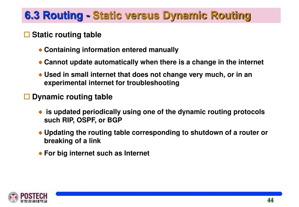 static vs dynamic Bbc understanding the differences between static and dynamic pdf forms adobe® livecycle® designer es july 2008 version 82.