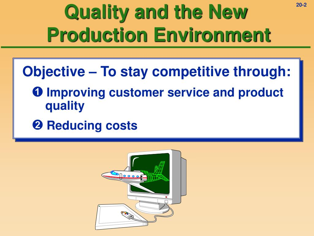 cost of quality texas instrument Texas instruments: cost of quality (a) measure of delight: the pursuit of quality at at&t universal card services (a) web analytics at quality alloys, inc financial statement reporting and analysis of texas instruments inc automotive quality reputation: hard to achieve hard to lose still harder to win back global product development strategy at bosch: selecting a development site for the new.