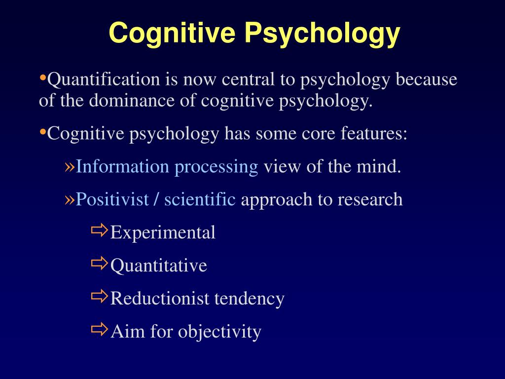 the core of cognitive study in psychology Edited by steven c hayes and stefan g hofmann, and based on the new training standards developed by the inter-organizational task force on cognitive and behavioral psychology doctoral education, this groundbreaking textbook presents the core competencies of cognitive behavioral therapy (cbt) in an innovative, practically applicable way, with contributions from some of the luminaries in the .