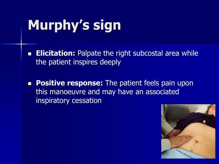 ppt acute abdomen powerpoint presentation id246449