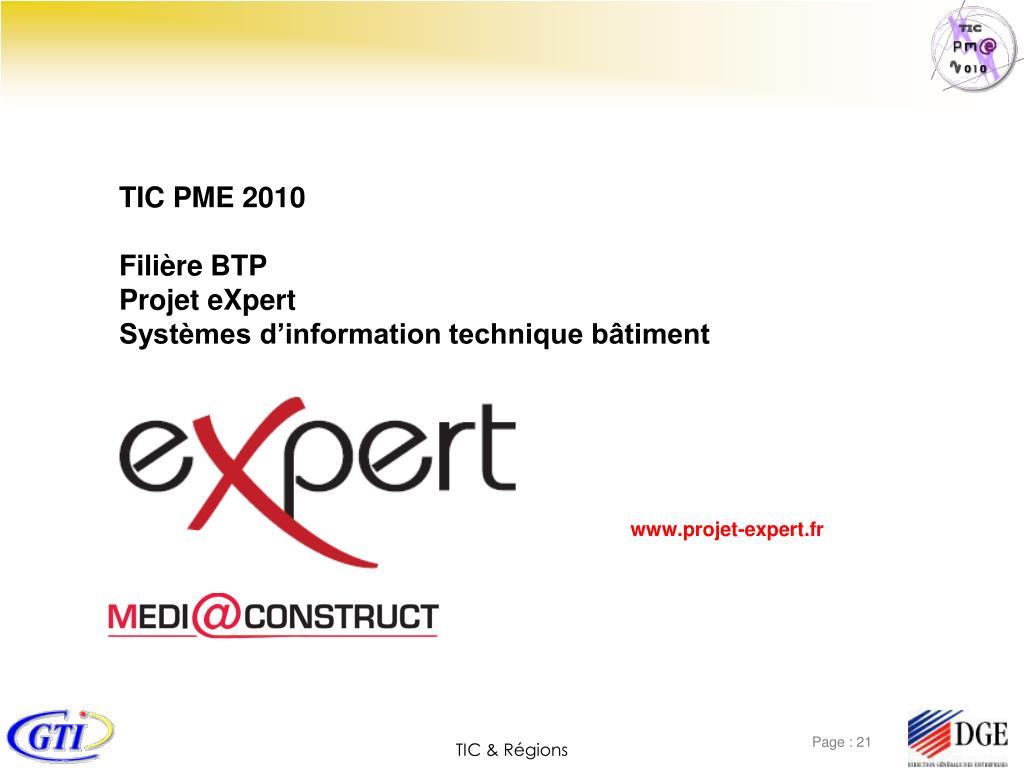 www.projet-expert.fr