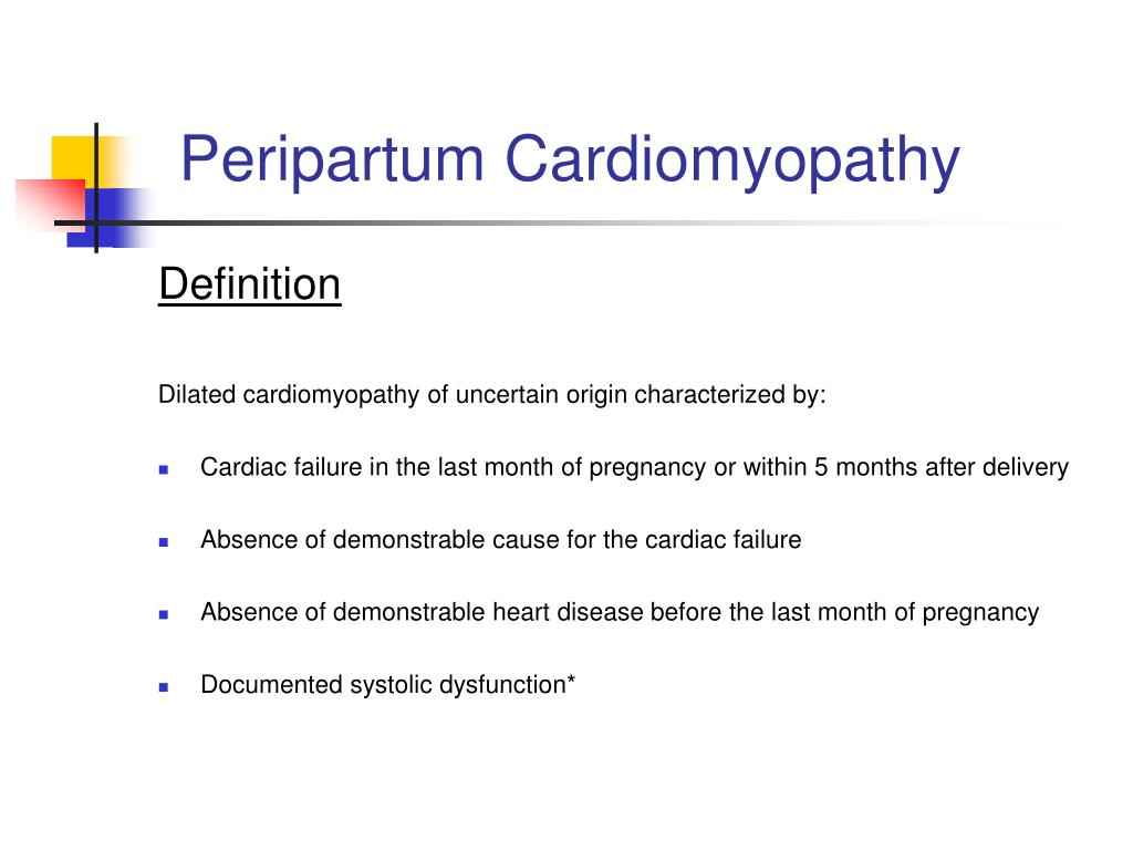 PPT - CARDIOMYOPATHY & THE NEWBORN PowerPoint Presentation - ID:246998 Vacuum Assisted Delivery