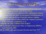 a new game the cold war12