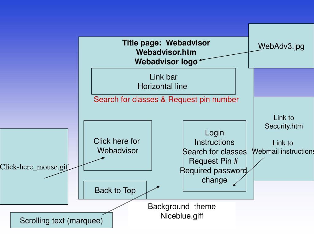 WebAdv3.jpg