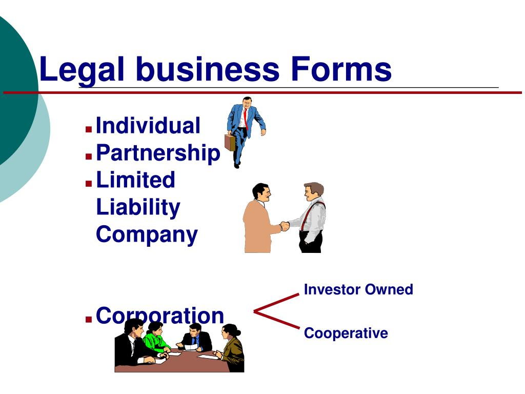 Investor Owned