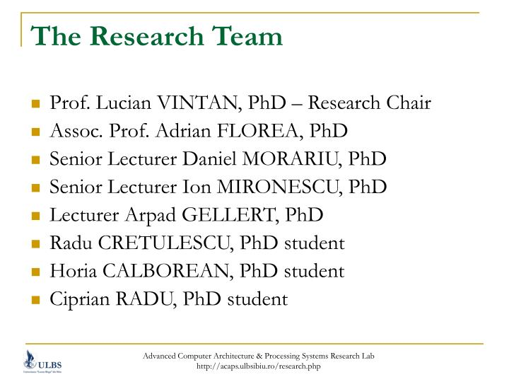 The research team l.jpg