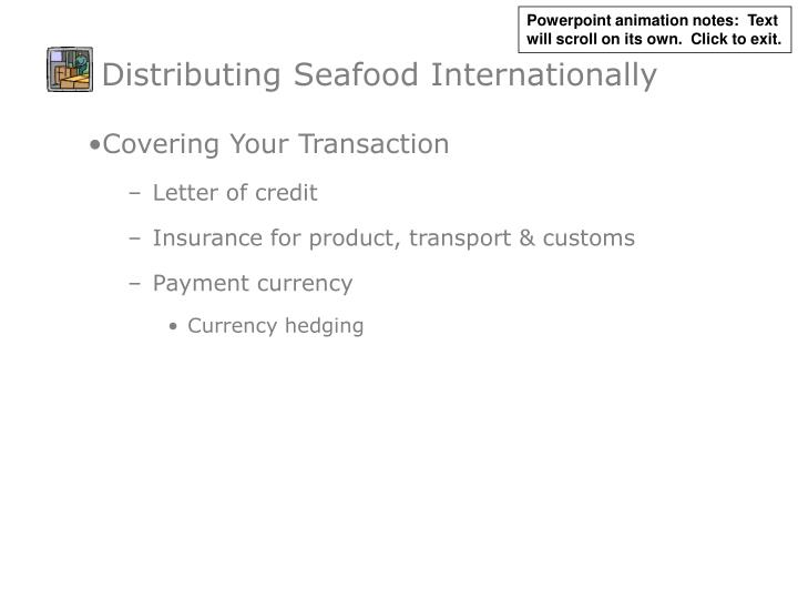 Covering Your Transaction