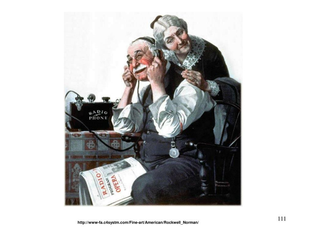 http://www-fa.c4systm.com/Fine-art/American/Rockwell_Norman/