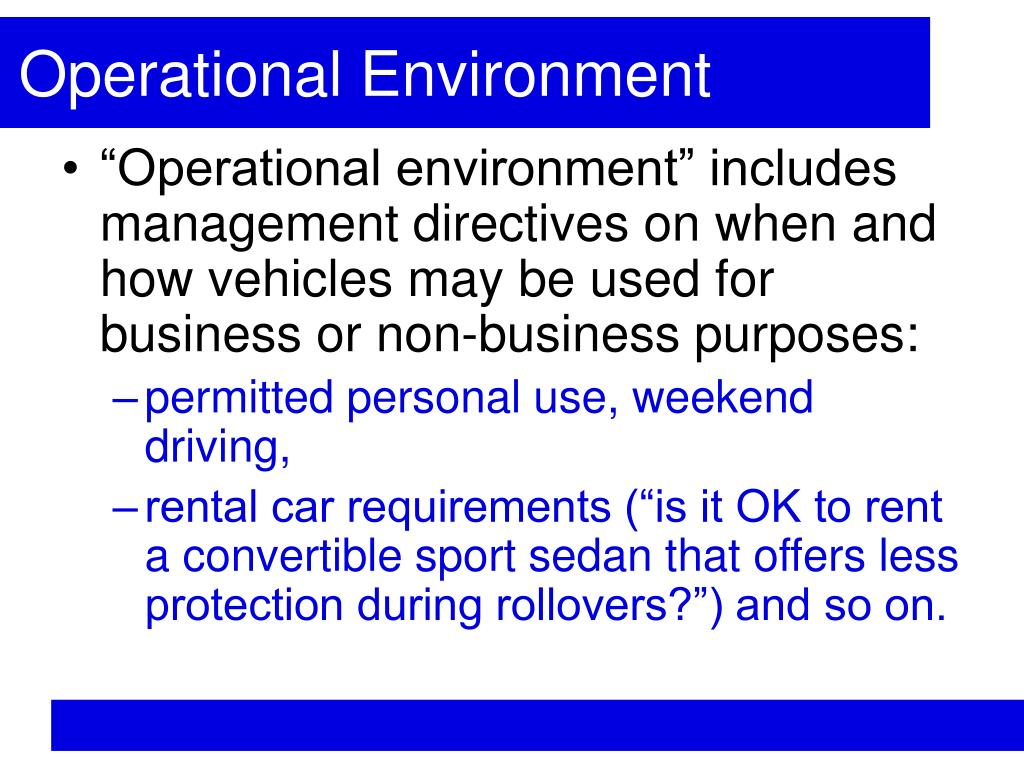 operational environment 36 army sustainment toos sustainment preparation of the operational environment planning and assessment tool by lieutenant colonel bill knight, usa, (ret.