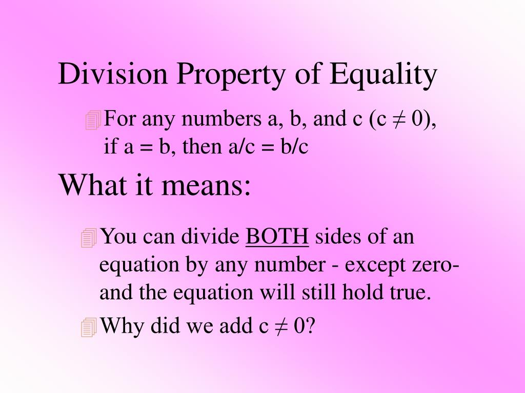 Can You Solve X  Using A One To One Property Yes