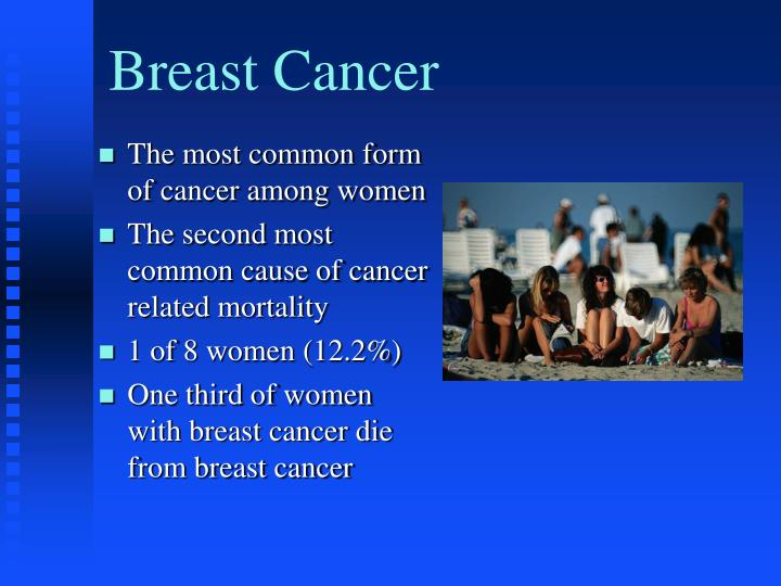 Breast cancer l.jpg