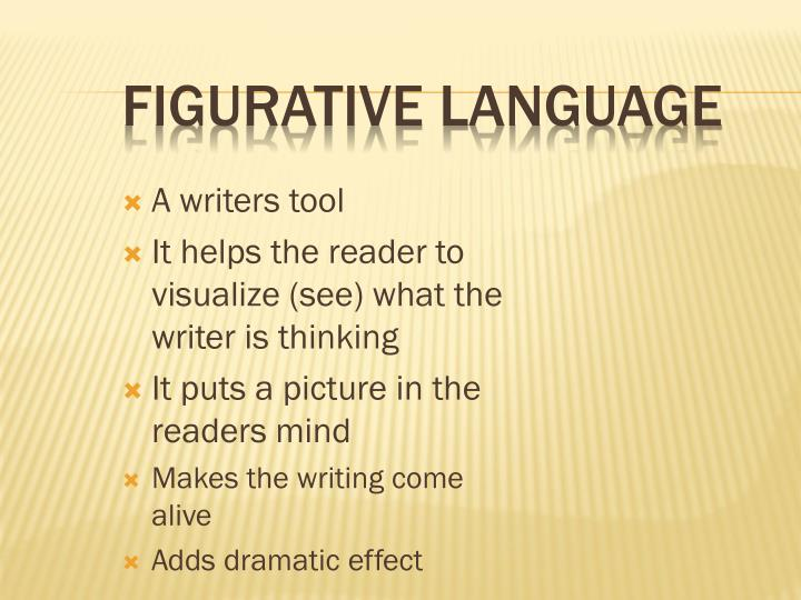 Figurative language l.jpg