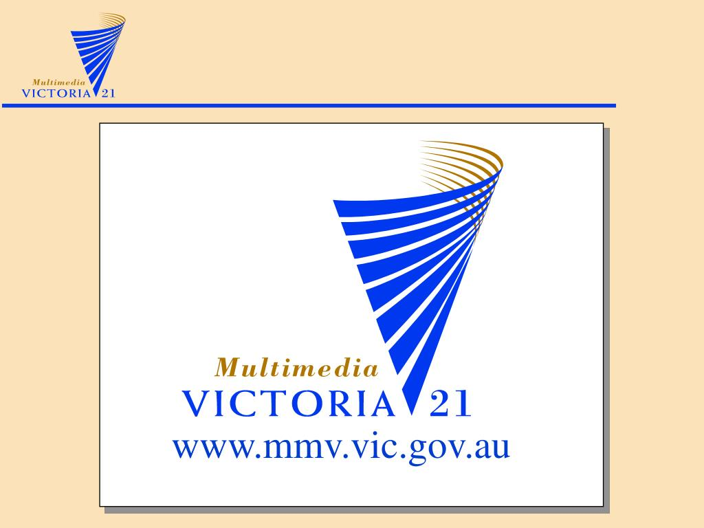 www.mmv.vic.gov.au