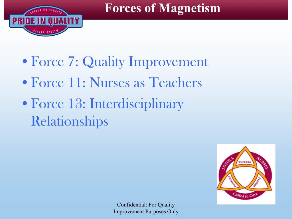 PPT - Hospital Outpatient Department Quality Measures ...