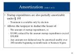 amortization slide 2 of 2