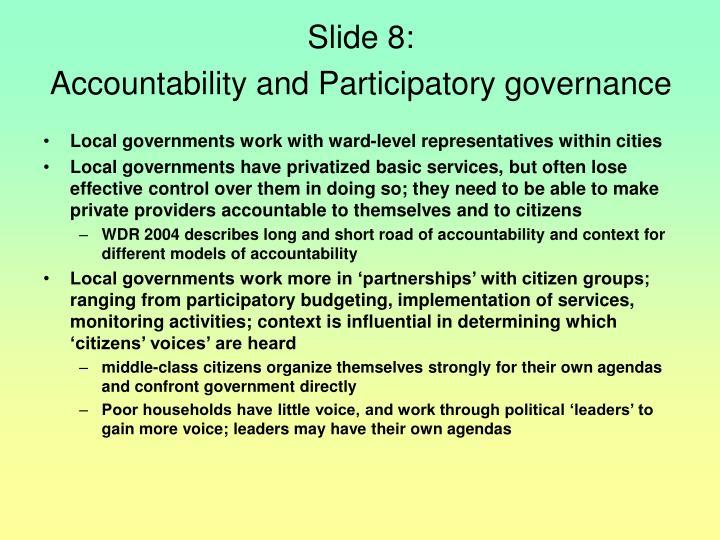 Slide 8: