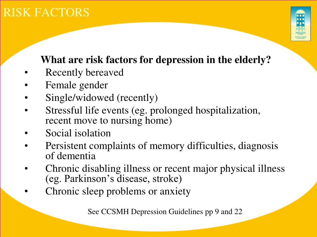 the characteristics and symptoms of clinical depression a common illness Here are ten common signs of clinical depression:  of the above symptoms, you may want to take depression screening quiz  com/lib/top-10-signs-of-depression/.