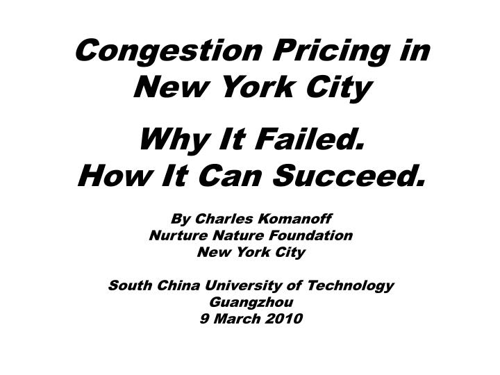 Congestion pricing in new york city l.jpg