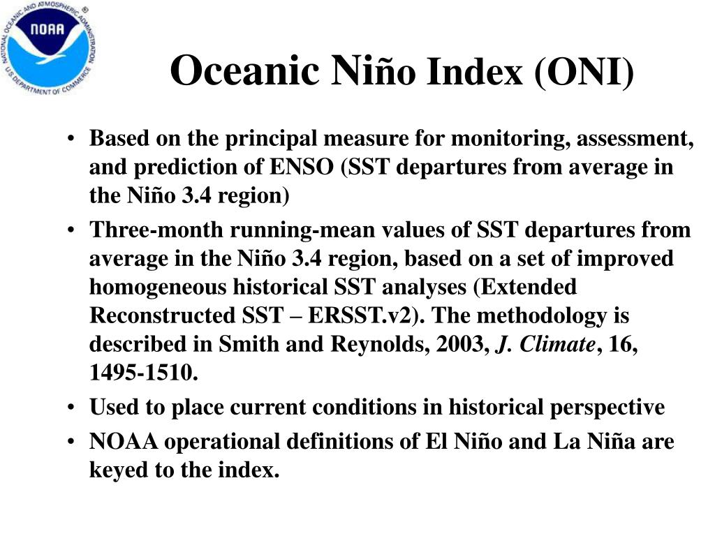 Oceanic Ni