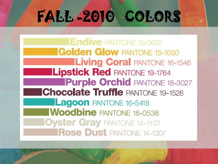 Fall 2010 colors l.jpg