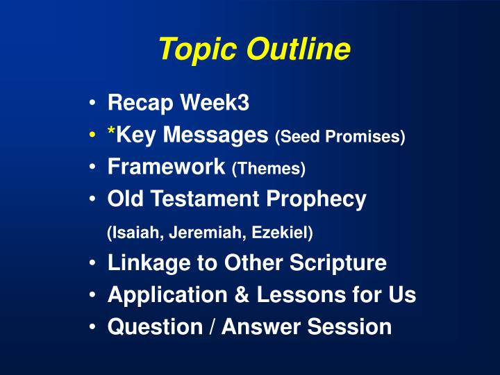 Topic outline l.jpg