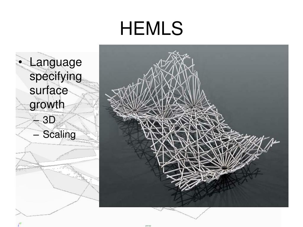 HEMLS