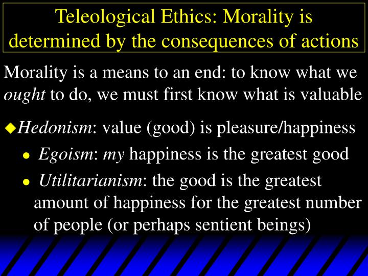 philosophy thesis on happiness How do we define happiness is happiness a subjective feeling, or an overall evaluation of your life john considers whether he can even john and ken veer over to a discussion of aristotle, whose notion of eudaimonia based happiness on daily habits—a theory that has come to find some.