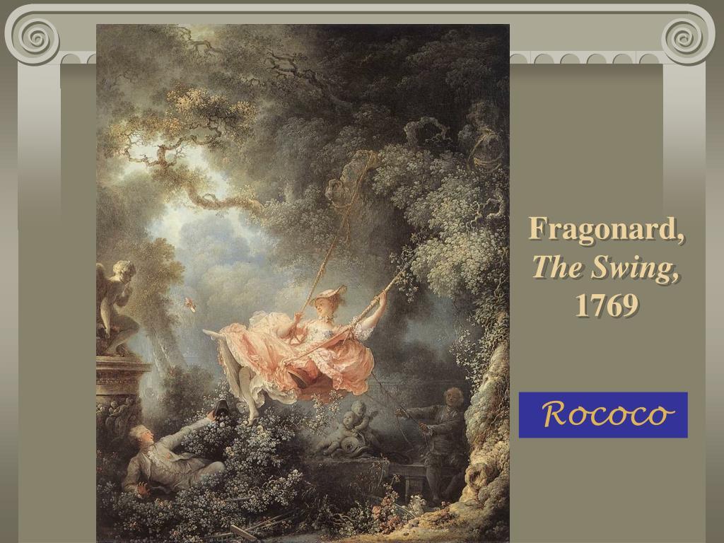 Fragonard,