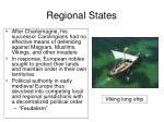 regional states40